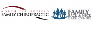 North Springfield Chiropractic